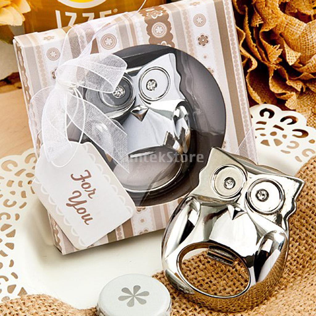 Buy owl wine bottle opener and get free shipping on AliExpress.com