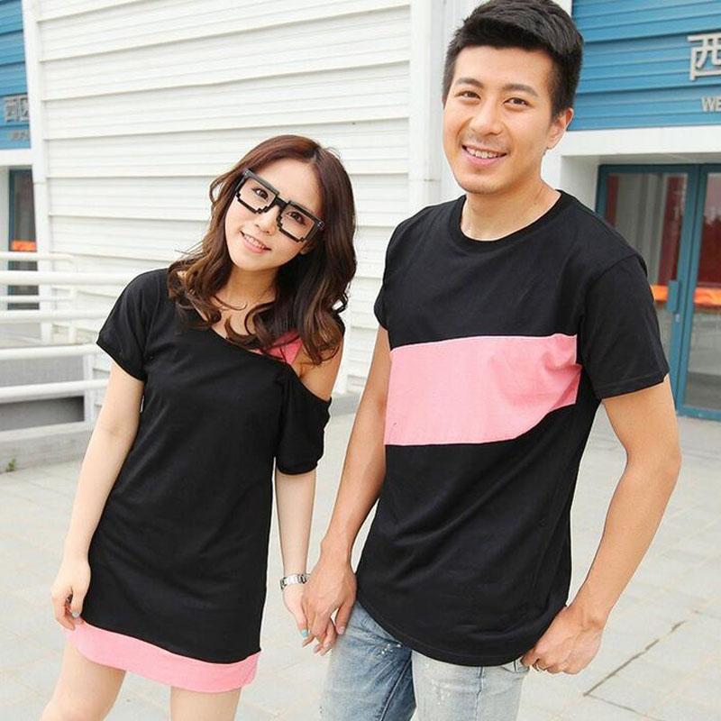 HTB1aZ yJFXXXXXTXXXXq6xXFXXXr - Entire Family Fashion - Matching Family Outfits, Smart Casual Styling, 3 Color Options
