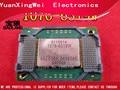 Trasporto libero 1 pezzi/lottp DMD proiettore Chip 1076-6318 1076-6318W valuta 1076-6319 1076- 6319W 1076 6319W best qualità