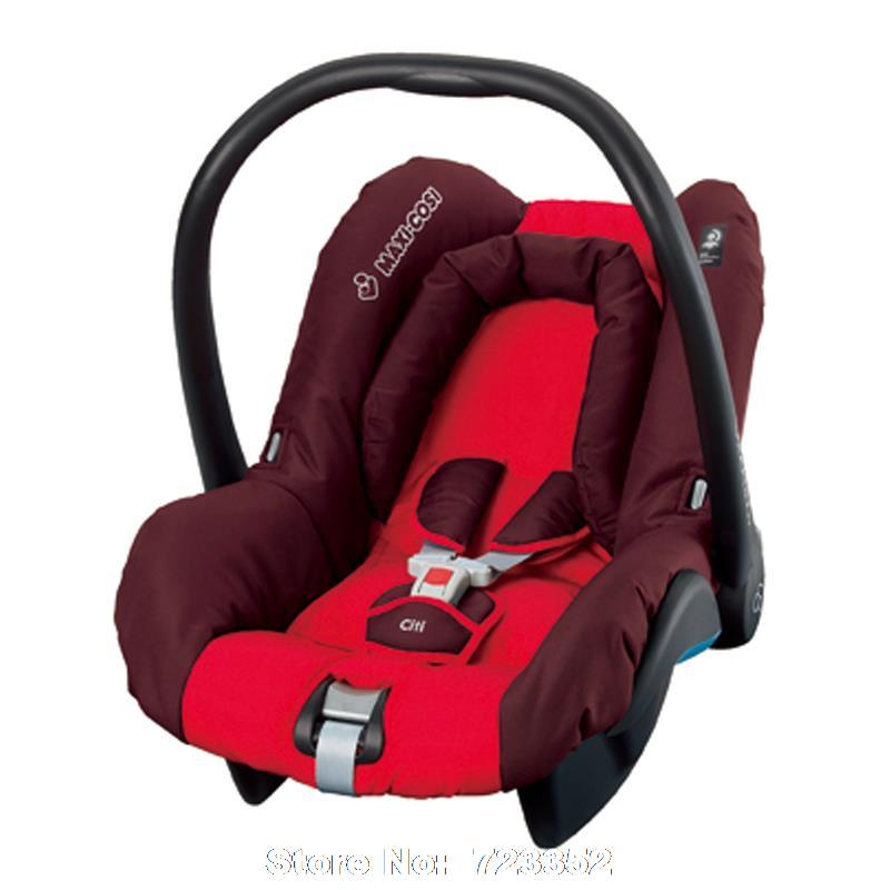 2014 models netherlands maxi cosi citi sps basket car seat spot shipping does not include. Black Bedroom Furniture Sets. Home Design Ideas