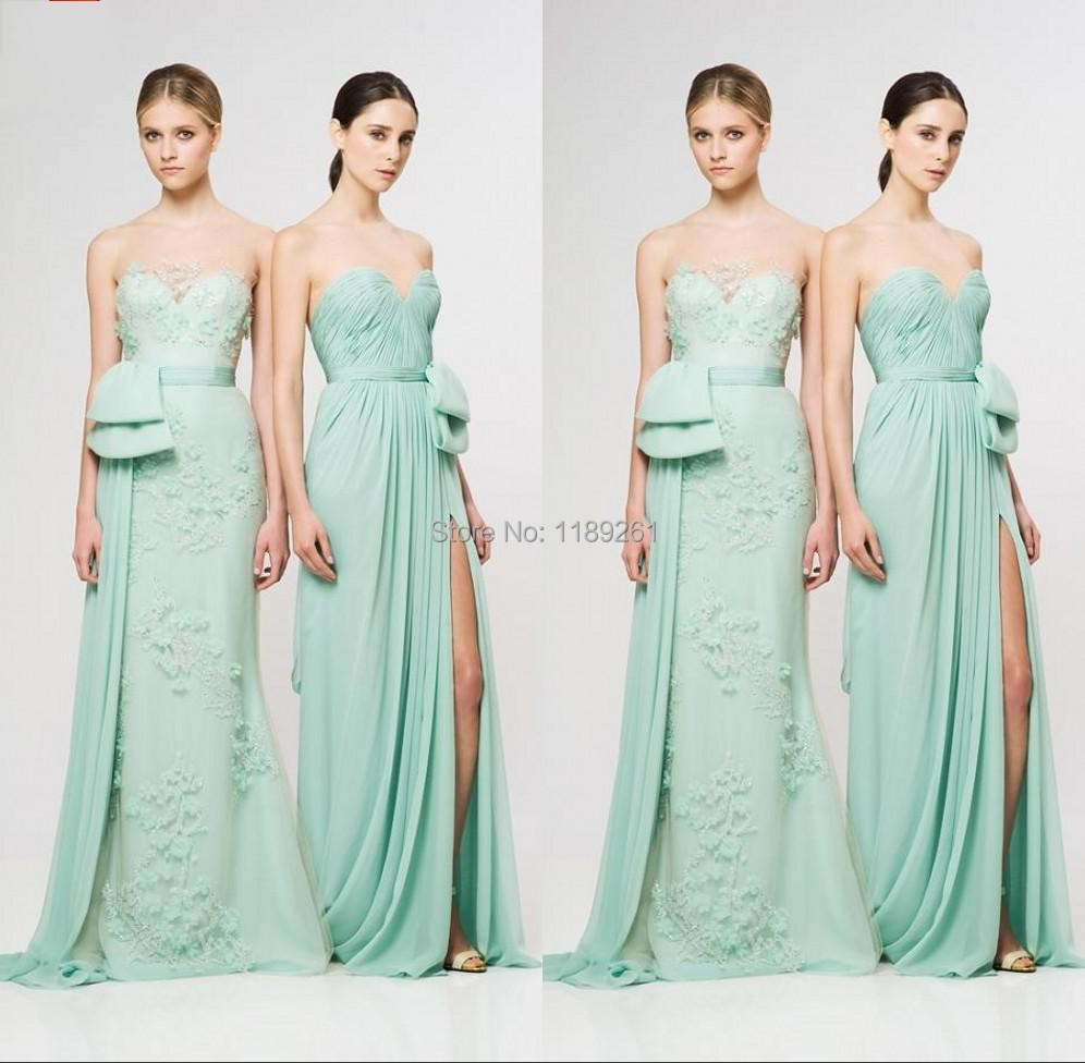 100 light green bridesmaid dresses simple strapless tulle compare prices on bridesmaid light green dresses online shopping ombrellifo Gallery