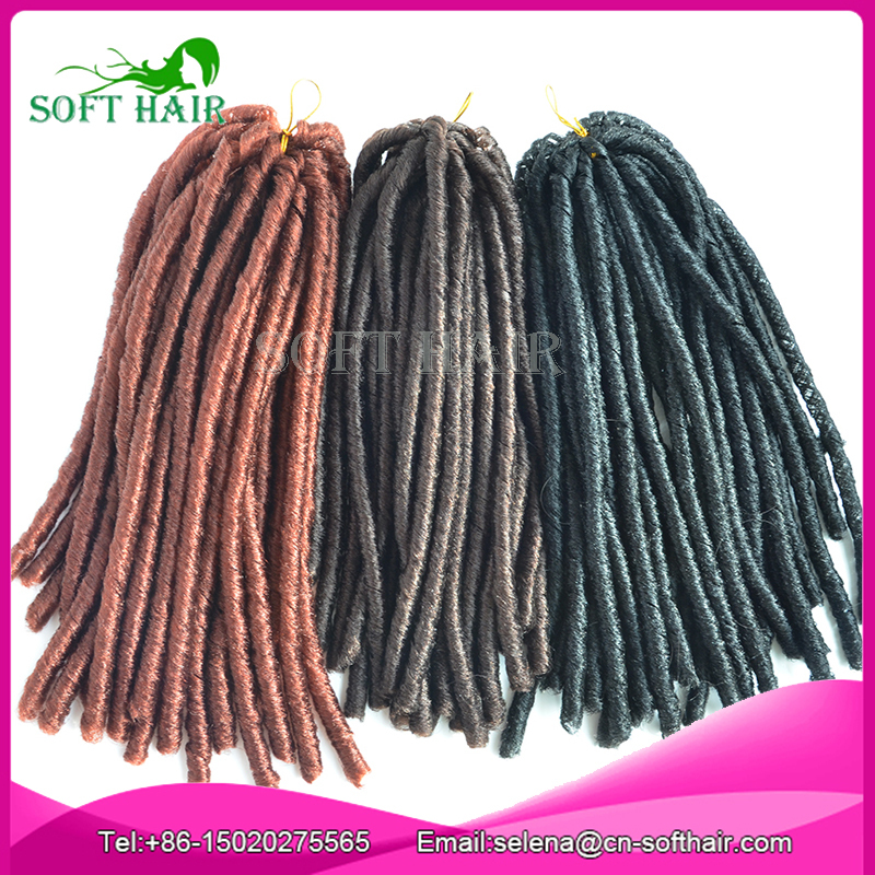 Synthetic hair for black woman darling hair extensions soft dread synthetic hair for black woman darling hair extensions soft dread lock hair braid cheap toyokalon synthetic hair for braiding on aliexpress alibaba pmusecretfo Images