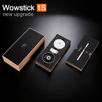 Wowstick 1S mini cordless electric screwdriver for mobile phone Camera Repair Power Tools mini Electric Drill Bit