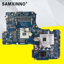 K95VM Motherboard HM76 DDR3 For ASUS A95V K95V K95VJ A95VJ laptop Motherboard K95VM Mainboard K95VM Motherboard