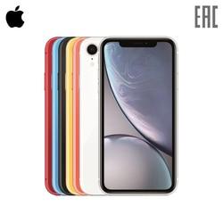 Мобильные телефоны и телекоммуникации Apple