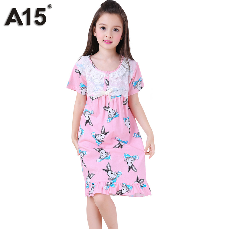 Girls' Sleepwear and Robes. Bedtime is way more fun when girls have their favorite sleepwear and robes at hand. You'll rest easy knowing that they're comfortable, safe, and sleeping well. Browse Amazon's selection of two- to four-piece pajama sets, nightgowns, pajama tops and bottoms, blanket sleepers, and plush robes for options to see.