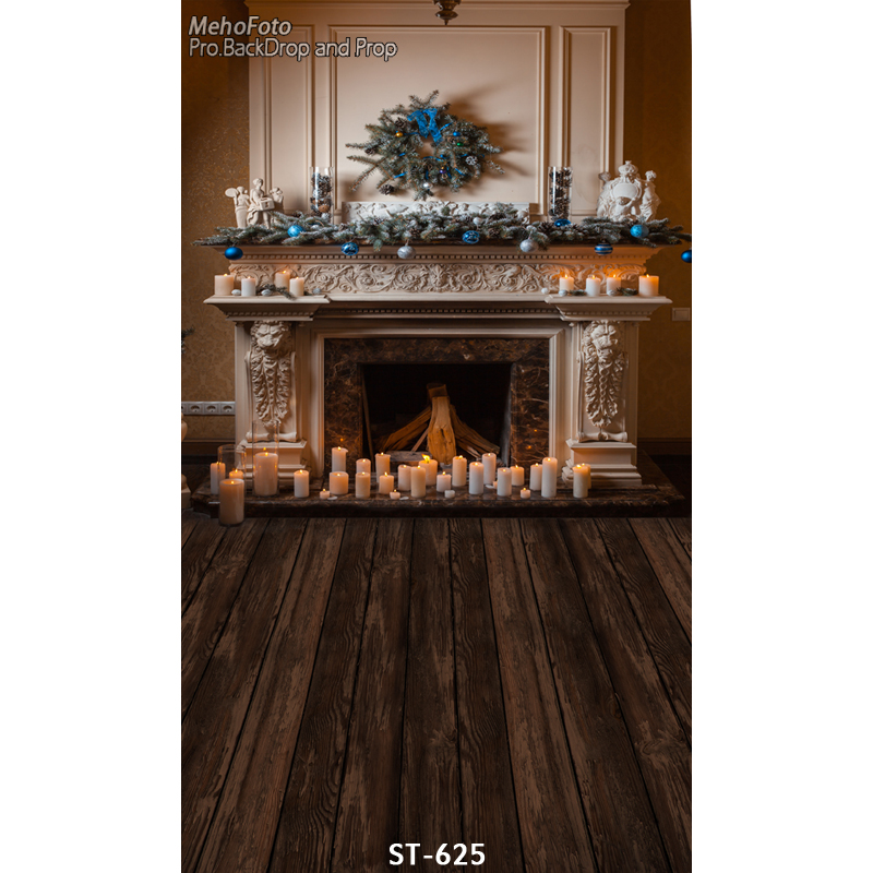 Popular Wooden Fireplace-Buy Cheap Wooden Fireplace lots from ...