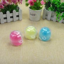 3 Colors 2016 Newborn Baby Soft Silica Gel Healthy Shampoo Brush Massage Bath Brush Soft Brush Infant Body Hair Free shipping