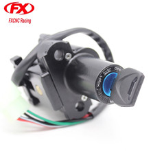 buy cbr1000rr ignition switch and get free shipping on aliexpress com 2004 honda cbr 600 fx fxcnc racing motorcycle ignition switch keys with wire for honda cbr600