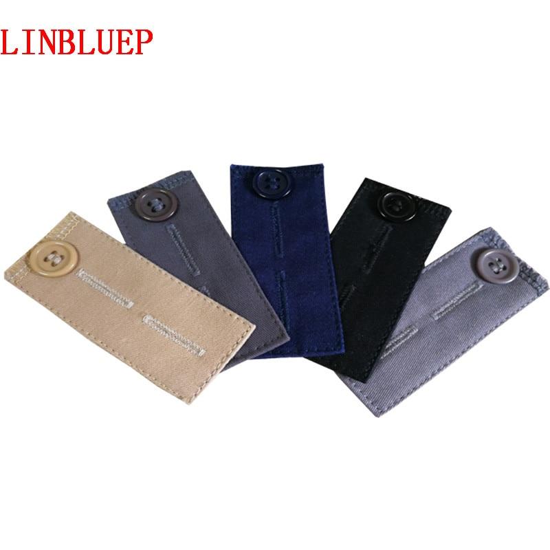 1kom produžni pojas s hlačama Extrener za uske hlače Pribor za - Umjetnost, obrt i šivanje
