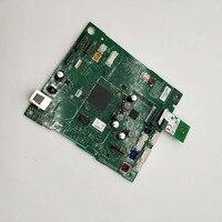 Anakart USB arayüz kartı LT2418001 B57U172-2 Brother MFC-J200 yazıcı