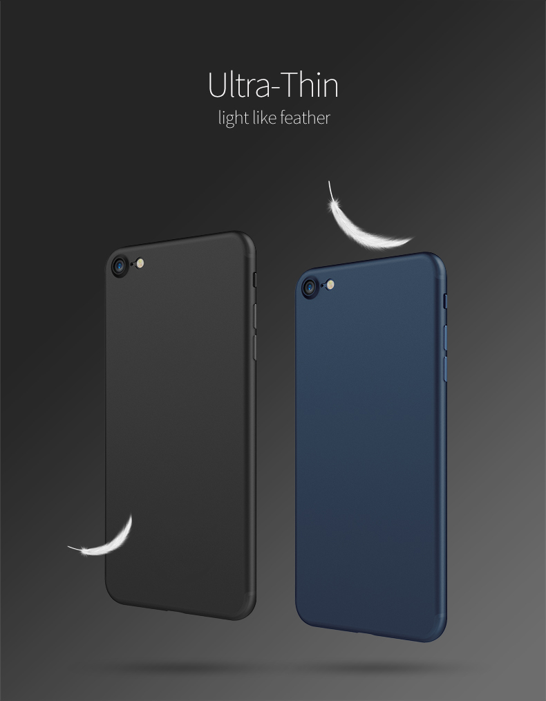 2 iphone 7 plus case