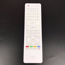 New Original HTR-A18EA for Haier TV Remote control for LE32B8500T LE40B7000CF LE24M600C LE32B8000T Fernbedienung