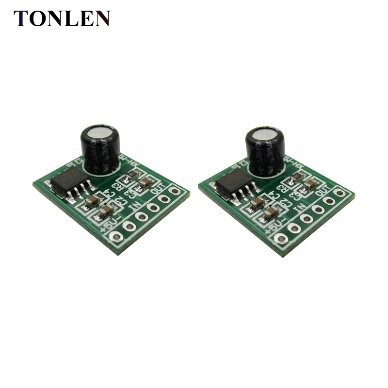 top 10 mini audio amplifier 5v ideas and get free shipping - mhbj8id9n