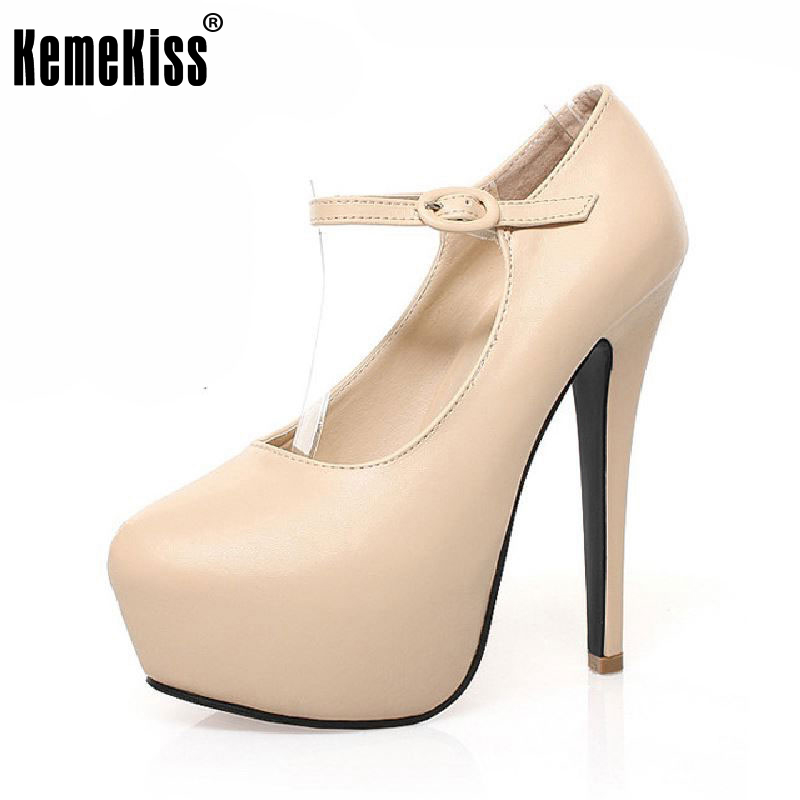 free shipping high heel shoes fashion women sexy heels pumps P15948 hot sale EUR size 35-40 hot sale brand ladies pumps sexy women high heels platform sexy women high heel pumps wedding shoes free shipping 2888 1