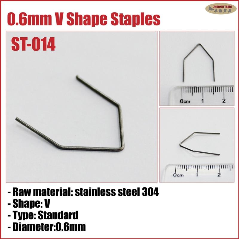100pc ST-014