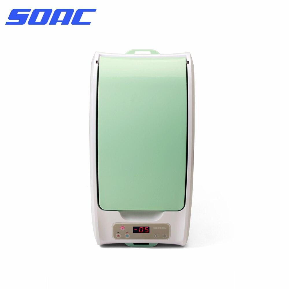 fавто холодильник купить в Китае