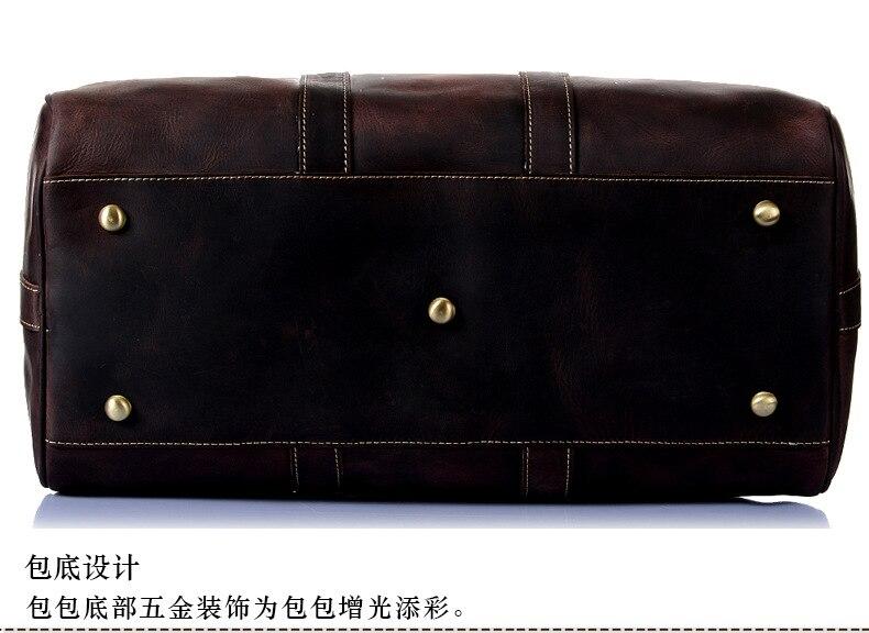 grande bolsaagem & sacolas de Bolsa de Viagem : Duffle do Curso