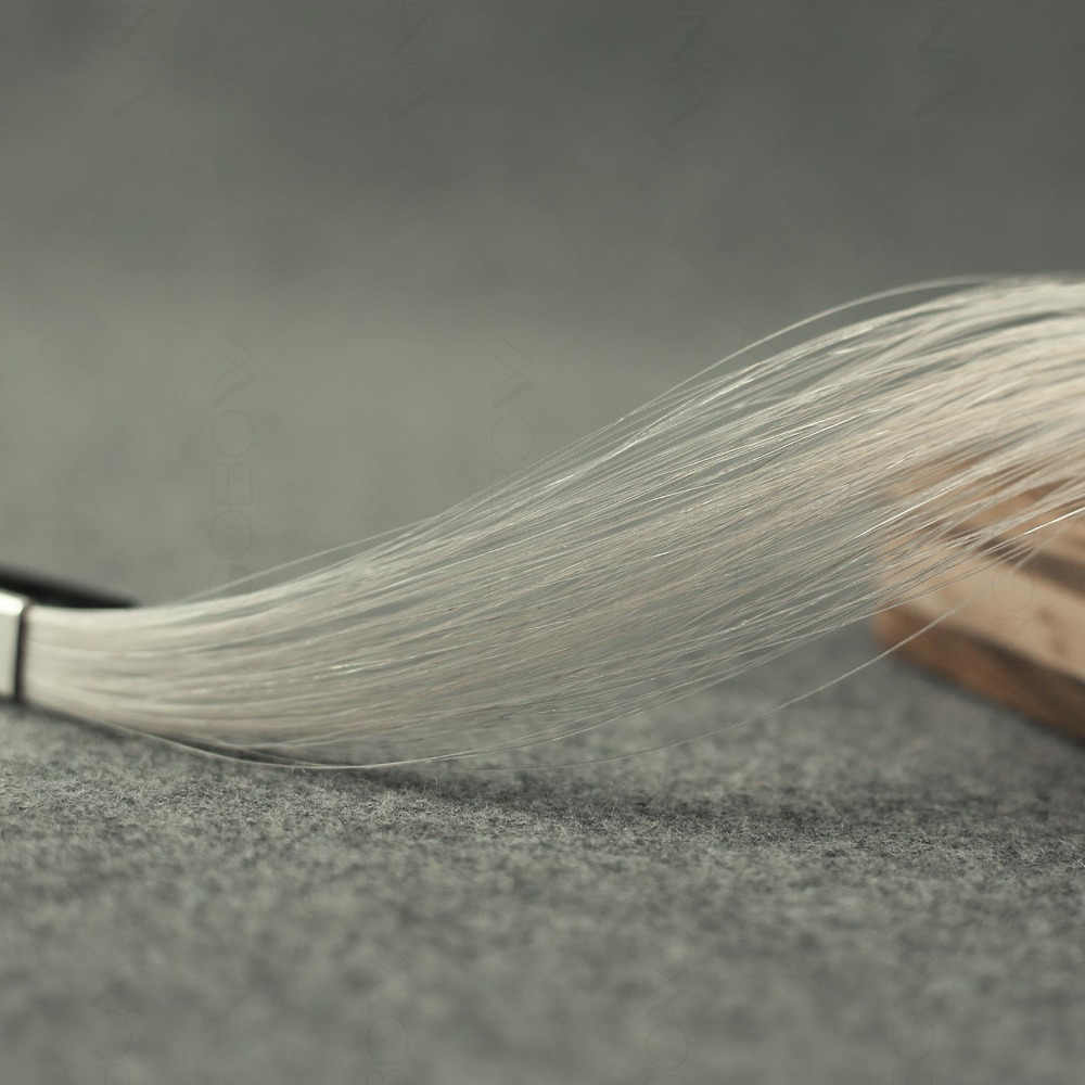 Vingobow Pro. Уровень Pernambuco Скрипка Лук ** Специальная цена сейчас ** теплый сладкий тон 4/4 Размер Прямой Белый лошадиный волос Модель 952 в