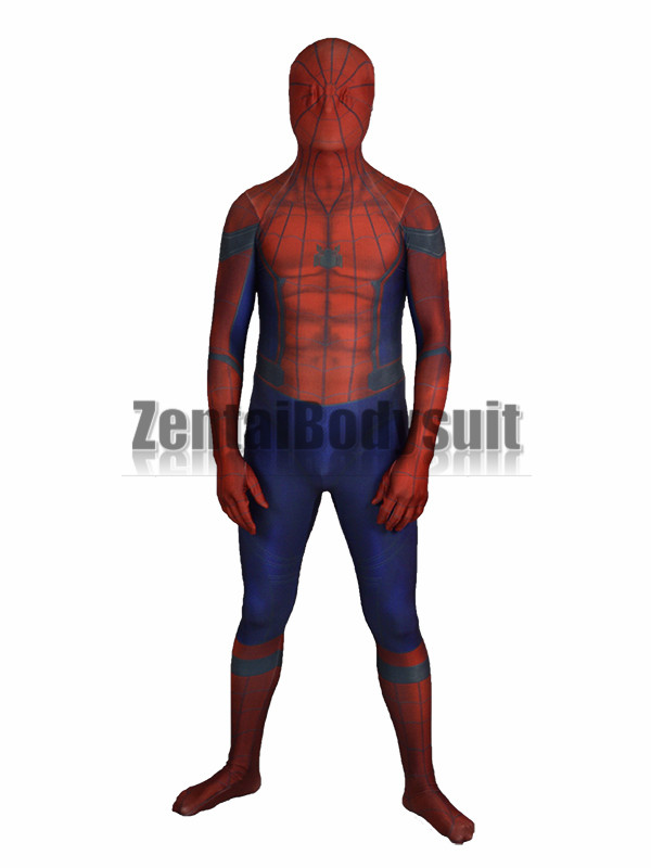 Civil-War-Costume-3D-print-Shade-spandex-Civil-War-spiderman-Costume-same-as-movie-style-Zentai-Halloween-Party-Costume7