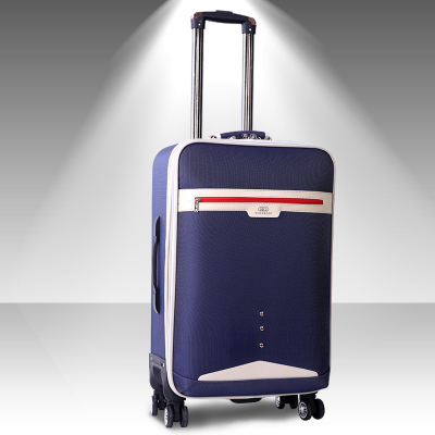 Popular Rolling Trunk Suitcase-Buy Cheap Rolling Trunk Suitcase ...