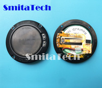 Li ion Battery with Bottom Cover For Garmin Fenix 2 GPS sport watch back cover case replacement repair parts