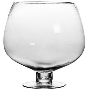 Image 5 - Забавные большие вечерние бокалы для вина 2000 мл/4000 мл