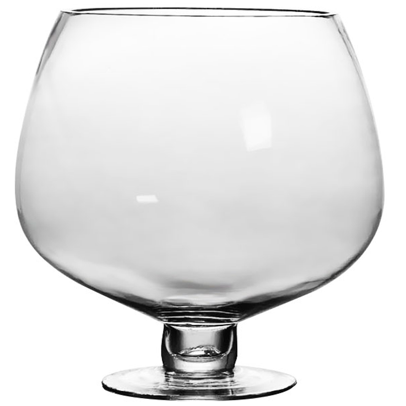 2000ml4000ml Funny Big Huge Wine Glass For Party In Brandy Snifters