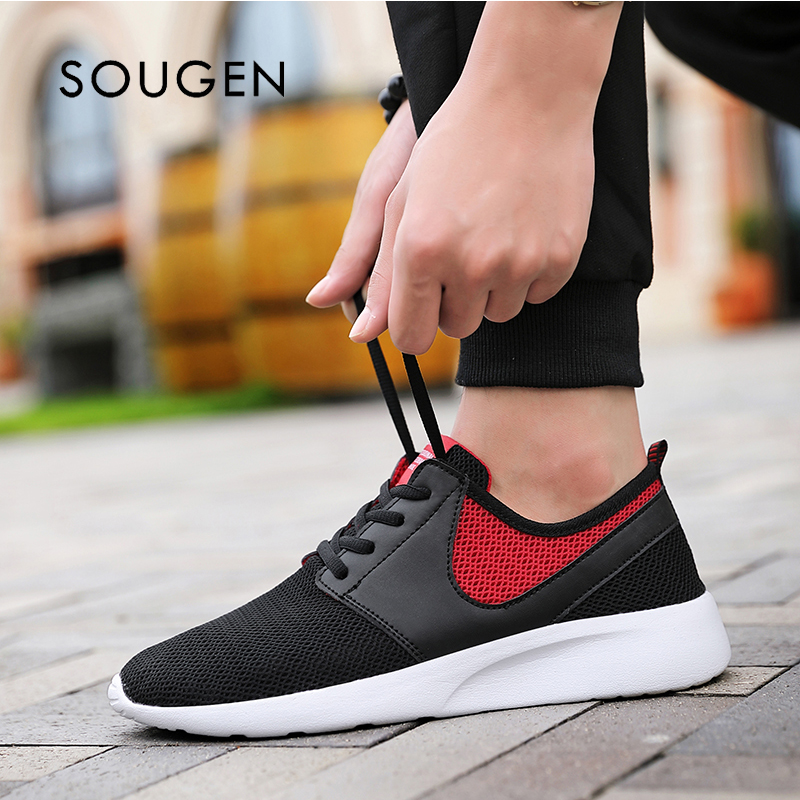 Male Shoes Adult Chaussure Homme Shoes Men Big Size 16 50 Sneakers Platform Men Summer Sports Shoes For Male Krasovki Men