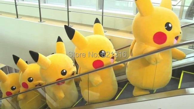 Pikachu (7)