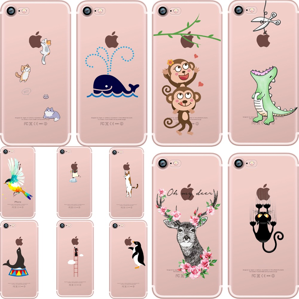 Online Get Cheap Cute Phone Cases -Aliexpress.com