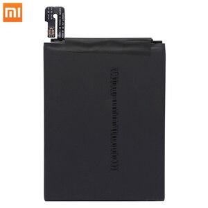 Image 3 - シャオ mi BN45 電話のバッテリーシャオ mi 赤 mi 注 5 Note5 オリジナル携帯電話電池無料ツール