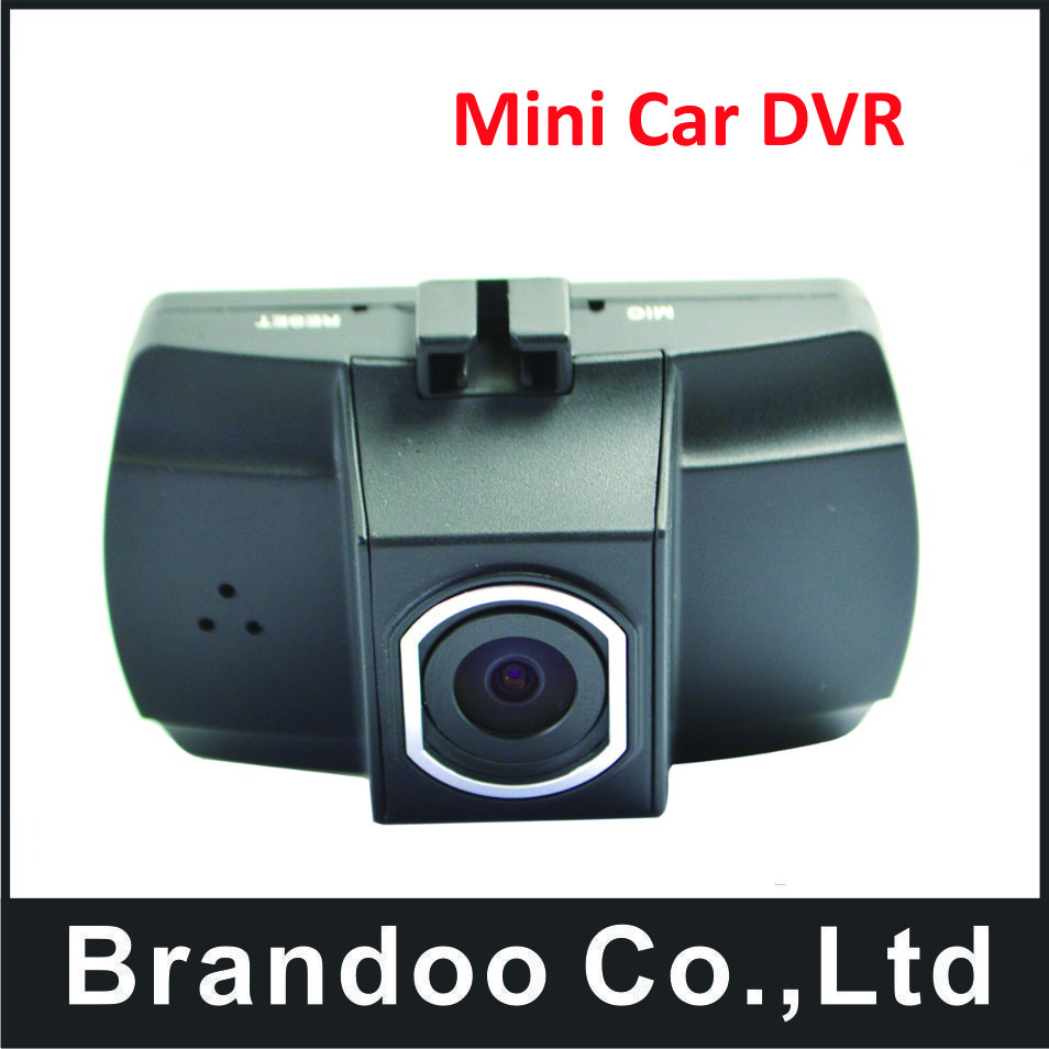 Best Car DVR Full HD 1080P Dash Cam Car Video Recorder Vehicle Blackbox DVR with 1.5 Inch 120 Degree Security Camera xycing car dvr 360 degree rotating suction cup bracket car holder 3 pin connector for g50 g55 g52d gs52d car dvr camera