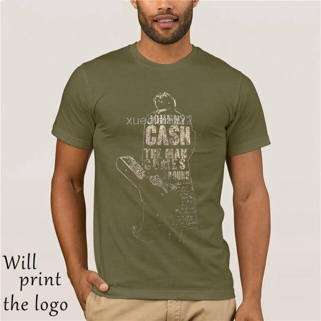 Funky T Shirt Regular Breve...