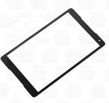 タッチスクリーン 10.1 インチボーダフォンスマートタブ N8 VFD1300 VFD 1300 VFD 1300 タッチスクリーンパネルデジタイザガラス