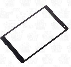 Image 1 - Màn Hình Cảm Ứng 10.1 Inch Cho Vodafone Smart Tab N8 VFD1300 VFD 1300 VFD 1300 Màn Hình Cảm Ứng Bảng Số Màu