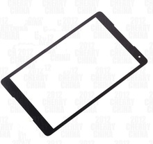 touch screen 10.1inch for Vodafone Smart Tab N8 VFD1300 VFD 1300 VFD 1300 touch screen panel Digitizer Glass