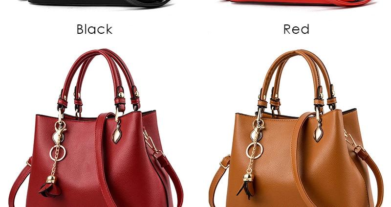 women handbag female shoulder bag women bag_06