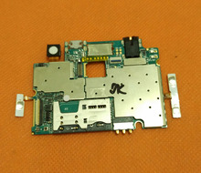Carte mère 1G de RAM + 8 go de ROM