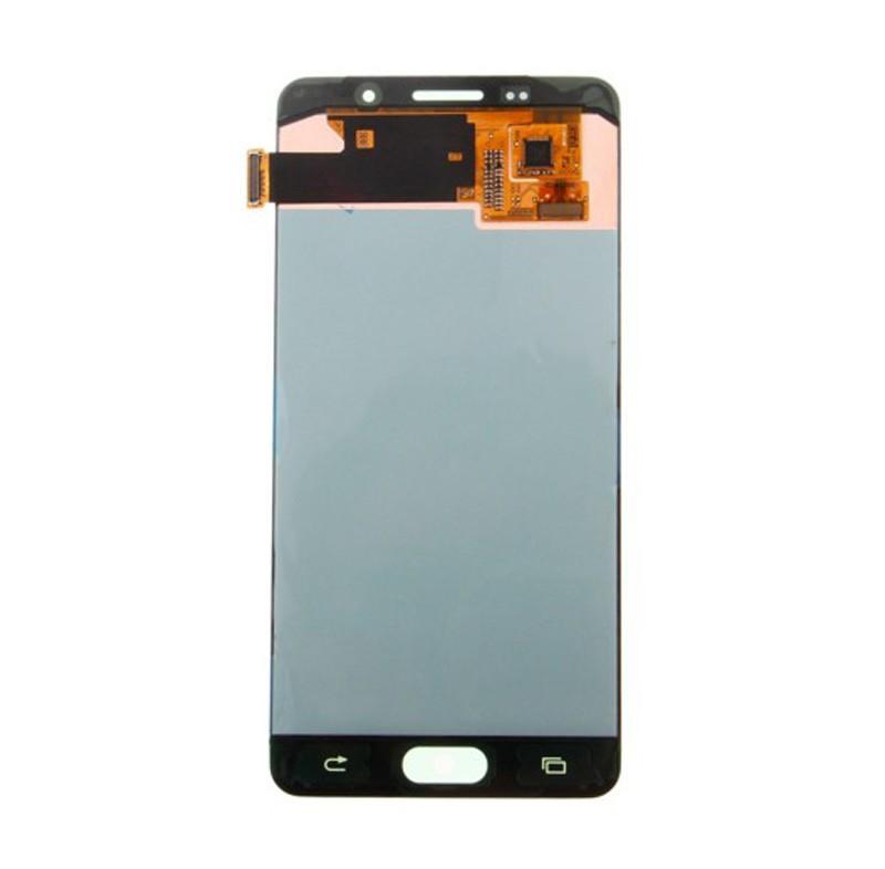A510F lcd digitizer