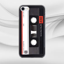 Mobile Phones Covers and Cases For Iphone