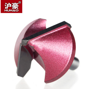 Image 2 - Huhao 8 Mm Shank V Bit Cnc Vhm Mill 3D Frezen Voor Hout 60 90 120 150 deg Tungsten Houtbewerking Frees