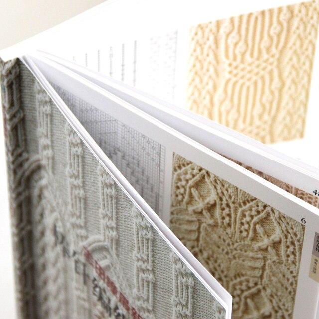 Online Shop Hot Japanese Knitting Pattern Book 260 By Hitomi Shida
