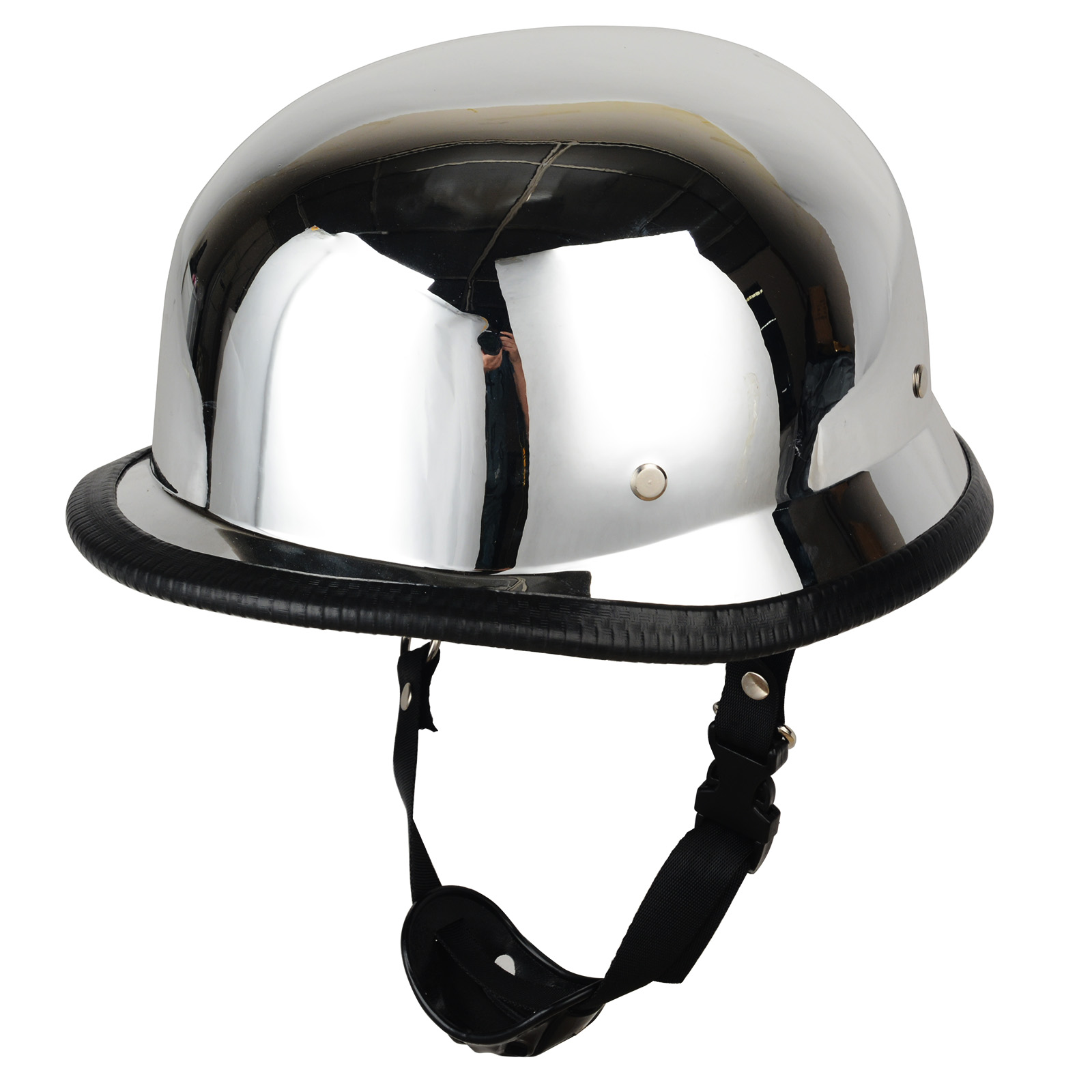 421554c8 Helmets Cheap Helmets For Harley 1pc M L XL 3 Size Motorcycle.We offer the  best wholesale price, quality guarantee, professional e-business service  and fast ...