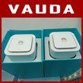 Desbloqueado huawei e5180 e5180as-22 lte 4g router wifi hotspot 4g router