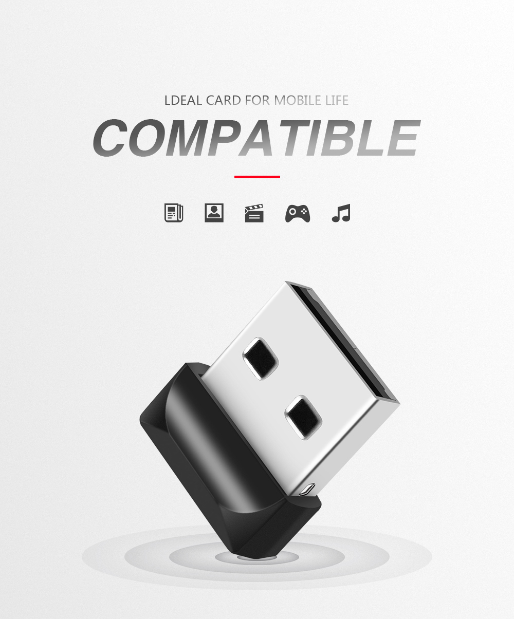 Super Mini Metal Pendrive 8gb 16gb High Speed Pen Drive Flash Memory The Most Commonly Used Usb Device Is Please Do Not Format Your Frequently Otherwise Will Be Damaged Easily