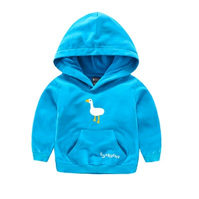 Kids Clothes Tops Casual Fashion Hoody Hoodies Jersey Spring Autumn Outwear Full Sleeve with High Quality for 3 to 7 years old  11