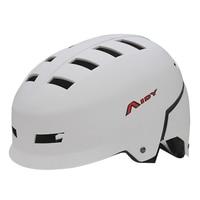 High Quality Cycling Helmet PC EPS Ultralight Bicycle Helmet Mountain Road MTB Bike Helmet 16 Air