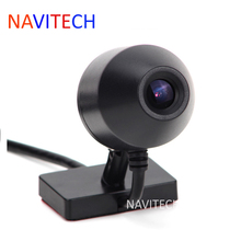 car front camera Universally USB Car DVR Camera for Android 4.4.4 Car DVD with RK3066 RK3188 Chipset 1.6GHZ CPU