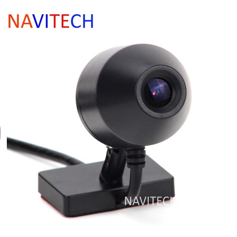 Online Get Cheap Dvr Usb Camera -Aliexpress.com | Alibaba Group